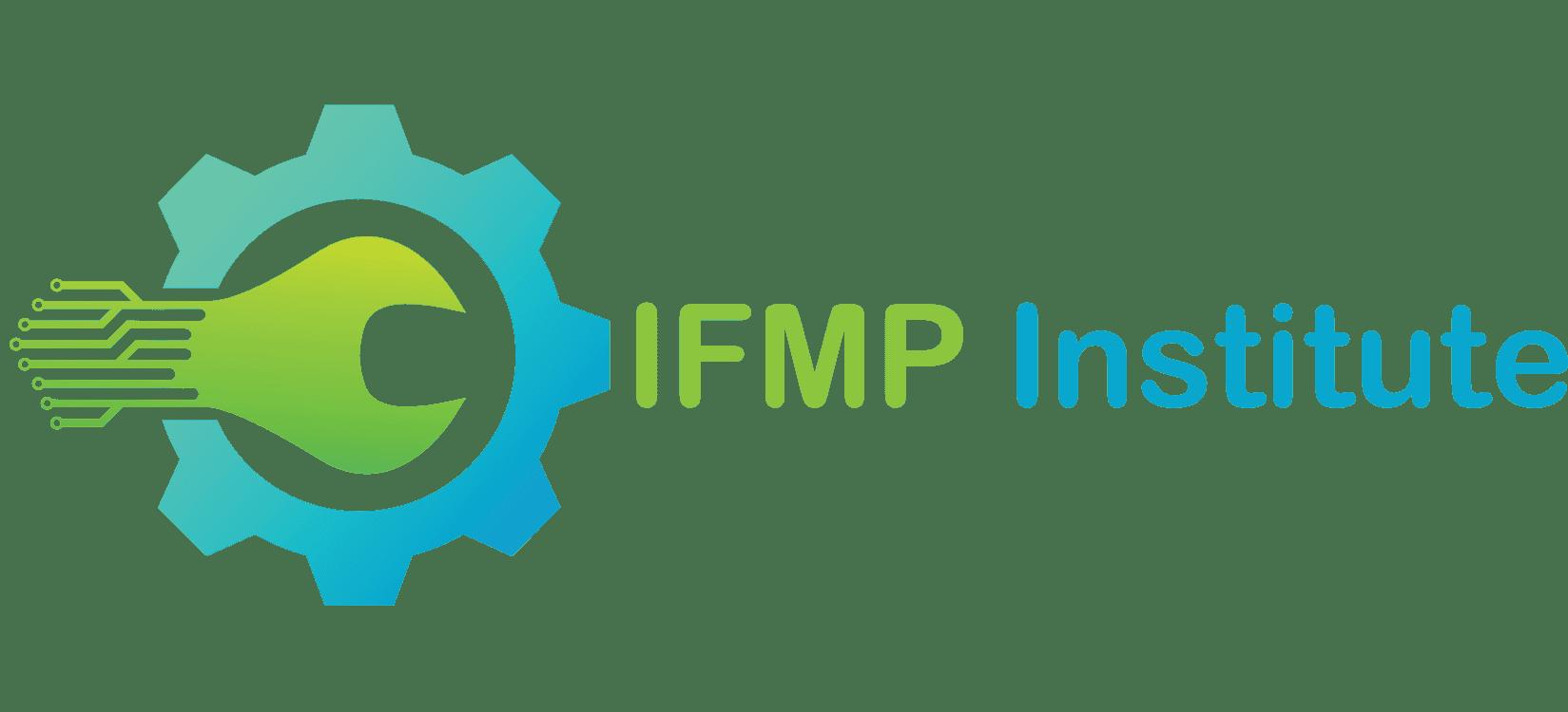 logo_IFPM-institute