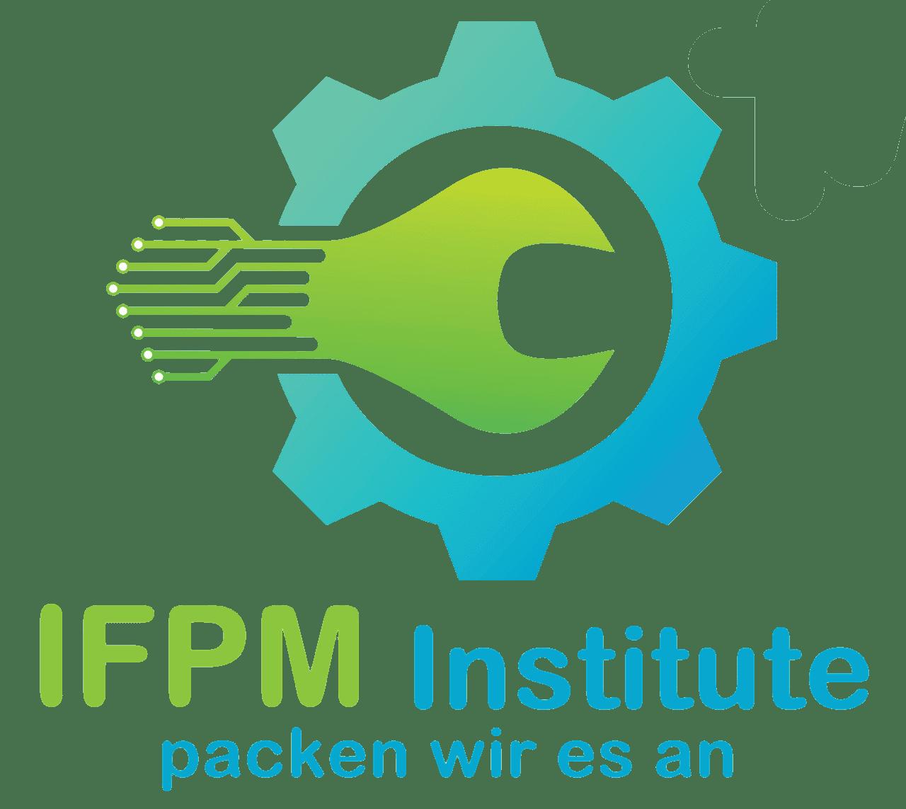 logo-IFPM_packen-wir-es-an